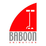 baboon-animation-150