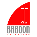 baboon-animation-15011