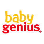 baby-genius-150-2