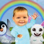 baby-jake-150
