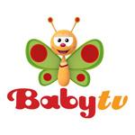 baby-tv-150