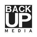 backup-films-150