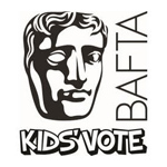 bafta-kids-vote-150-3