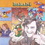 bakshi-150