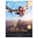 ballerina-150