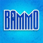 bammo-logo-150