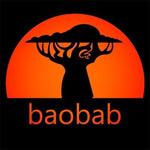 baobab-150