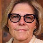 Barb Cimity