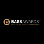 bass-awards-150