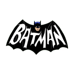 batman-150