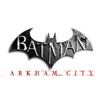 batman-arkham-city-150