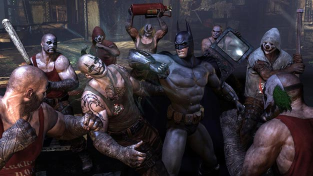 http://www.animationmagazine.net/wordpress/wp-content/uploads/batman-arkham-city-post-2.jpg