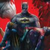 DC Showcase – Batman: Death in the Family