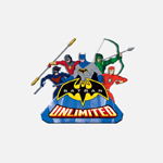 batman-unlimited-150