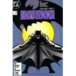 batman405-150