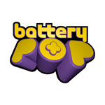 battery-pop-150