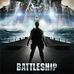 battleship-150