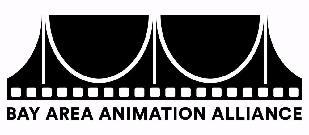 Bay Area Animation Alliance