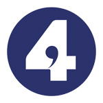 bbc-radio-4-150
