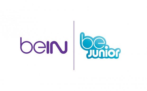 beIn and beJunior