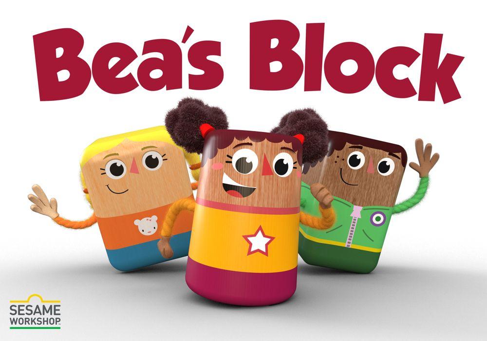 Bea's Block