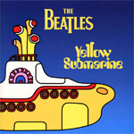 beatles-yellow-submarine-150-new
