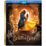 beauty-and-the-beast-bluray-combo-150