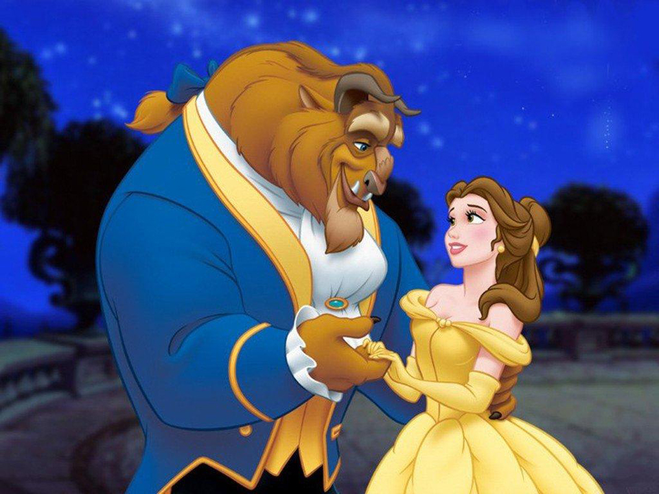 Fav Beauty and the Beast song? Poll Results - Disney - Fanpop