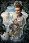 Beauty and the Beast - Potts