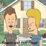 beavis-and-butthead-150