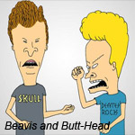 beavis-and-butthead-150