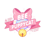 bee-and-puppycat-150