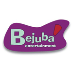 bejuba-entertainment-150