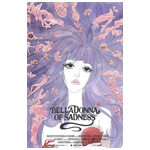 belladonna-of-sadness-150