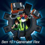 ben-10-generator-rex-150