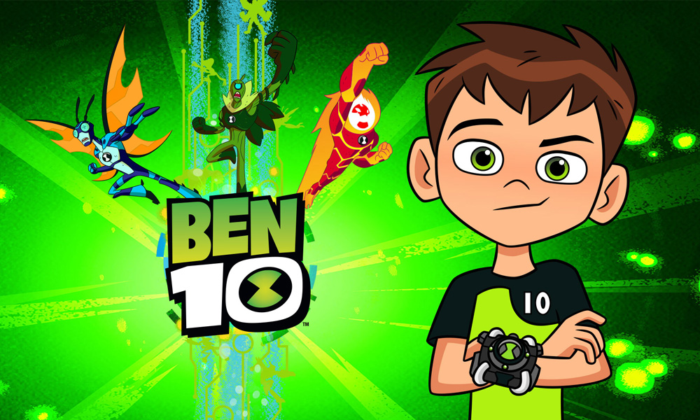 Art Calendar Magazine Subscription : Ben from cn ad outright games launches