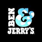 ben-and-jerrys-150