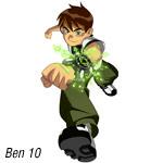 ben10-150-v2