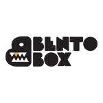 bento-box-150