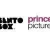 Bento Box and Princess Pictures