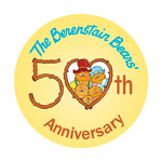 berenstain-bears-50th-logo-150