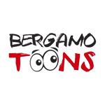 bergamo-toons-150