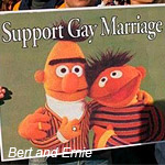 bert-and-ernie-150-v2