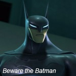 beware-the-batman-150