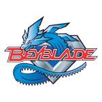 beyblade-150
