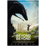 beyond-beyond-150