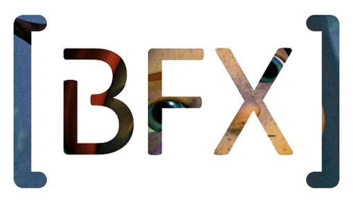 BFX Festival