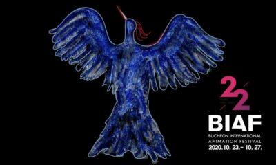 BIAF 2020