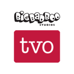 big-bad-boo-tvo-150