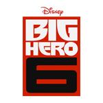 big-hero-6-150